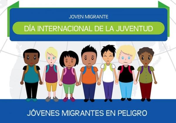 Joven-Migrante-Dian-Internacional-de-la-Juventud