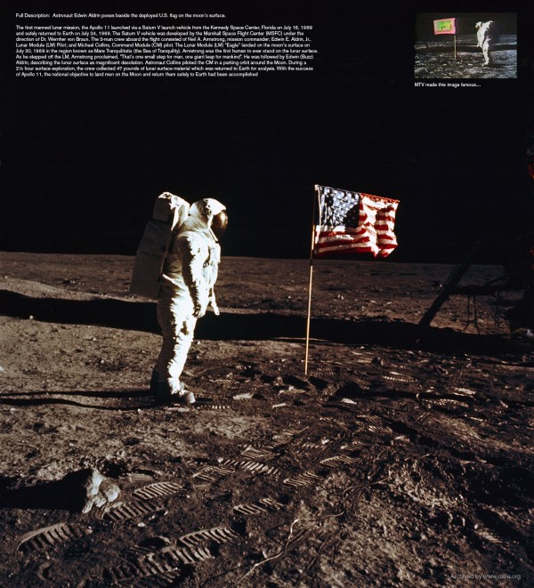MTV_Astronaut_Moon_Flag