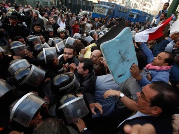 Protesta_Egipto