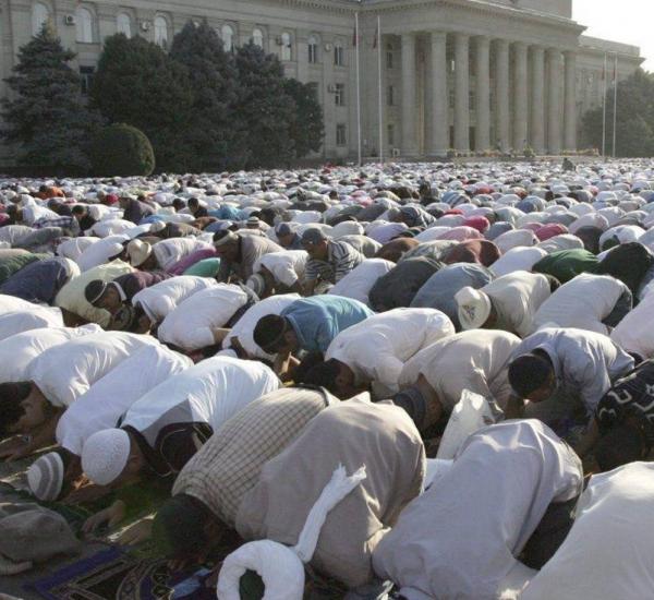 Ramadan_termina_