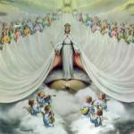 El Obispo de Jerusalen