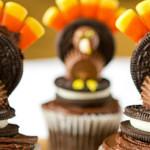 Como se conoce Accion de Gracias en la India?