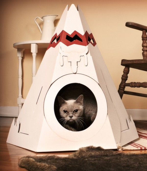 The_Native_American_Teepee_cat_house_1_Loyal_Luxe_l