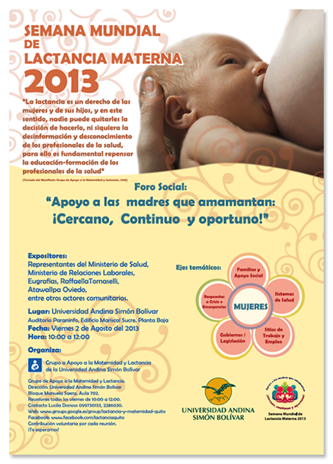 afiche-lactancia-materna