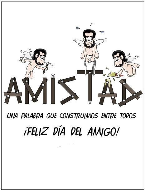 amigo13