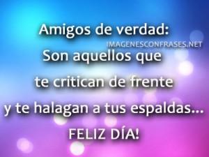 amigo72
