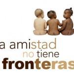 Celebración del Día Internacional de la Amistad – Imágenes para compartir