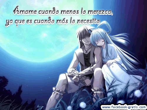 anime-amor-75258