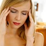 Un dolor de cabeza