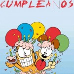 Imágenes divertidas de Feliz Cumpleaños para compartir con amigos