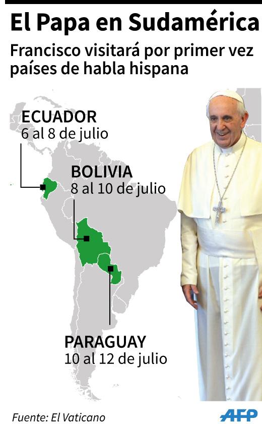fcobolivia3