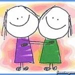 Imagenes del Dia Mundial de la Amistad