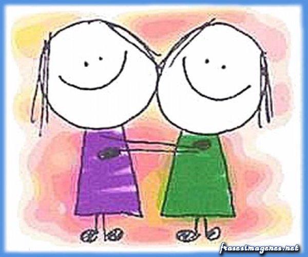 frases-de-amistad-verdadera-cortas-5