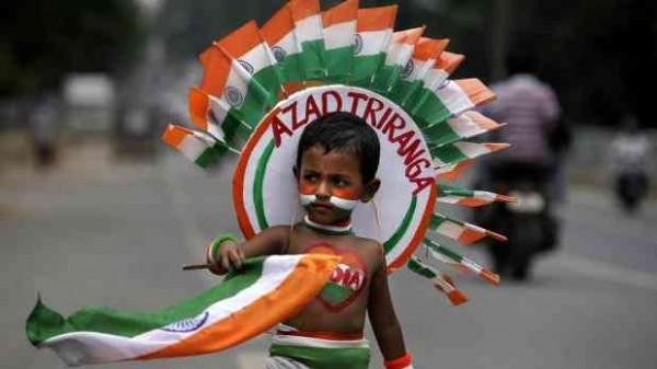 india-celebra-65-aniversario-619x348