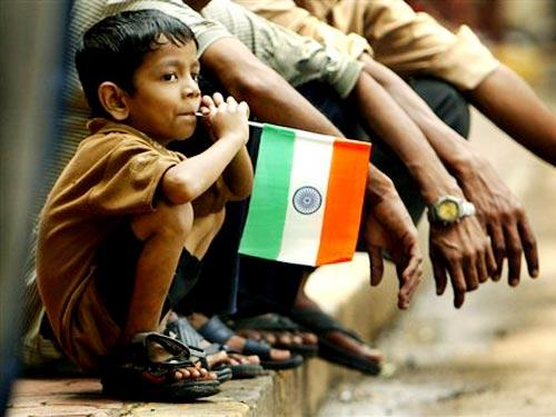india-diaindependencia