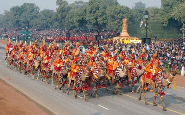 india-republica