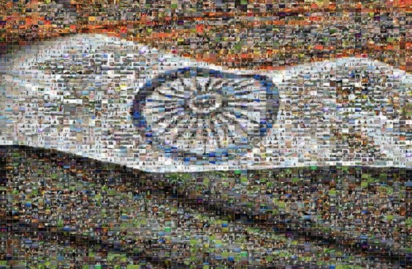 indian-independance-day