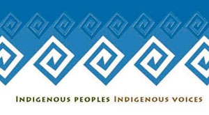 its-the-international-day-of-the-worlds-indigenous-peoples