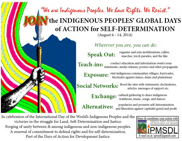 join-the-ip-global-days-of-action-for-self-determination_poster1