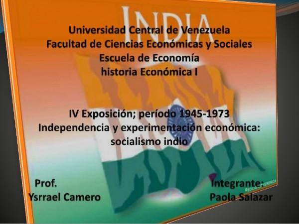 la-india-independencia-y-experimentacion-economica-socialismo-indio-1-638
