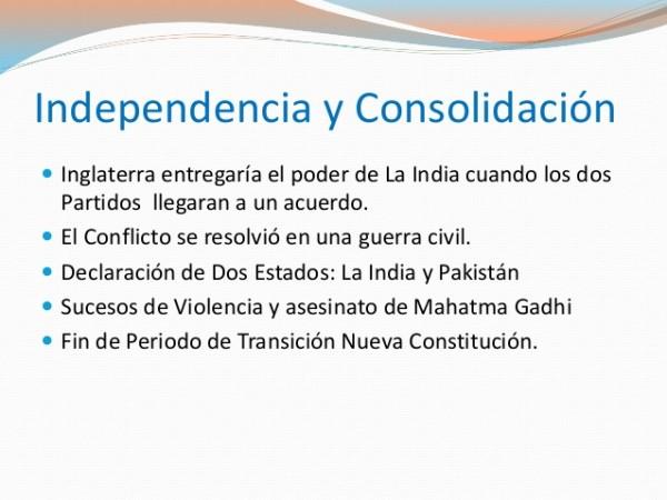 la-india-independencia-y-experimentacion-economica-socialismo-indio-2-638