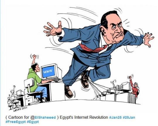 la-revolucion_en_red_egipto_27_ene_2011