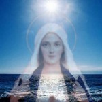 La Asunción de María como un dogma de fe