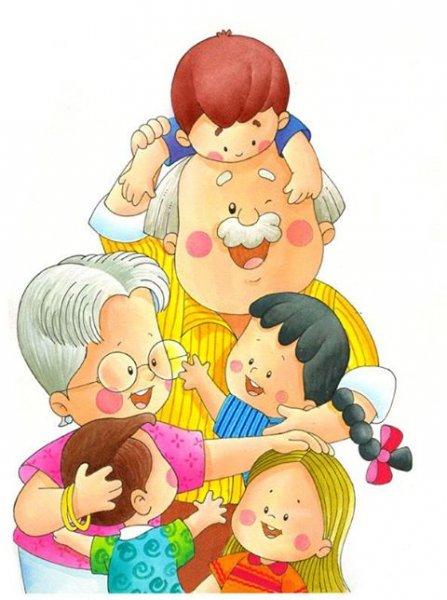ninos-abuelos-princi