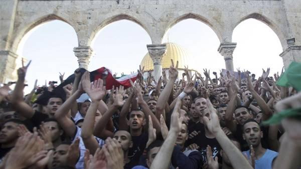 palestinos-Hamas-Ramadan-Jerusalen-EFE_CLAIMA20140728_0117_27
