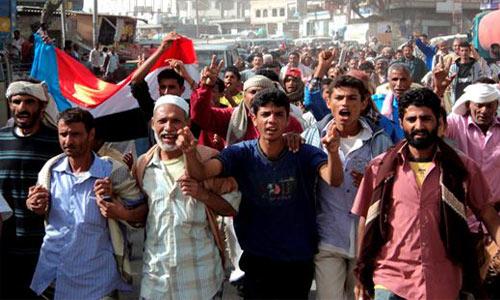 protestas-yemeni