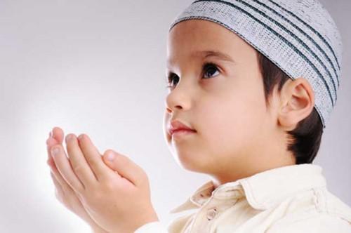 ramadan-500x332