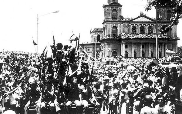 revolucion-sandinista