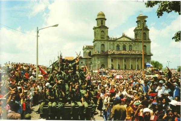 revolucion-sandinista.preview