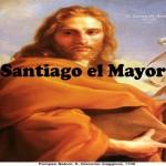 Postales de Santos Catolicos