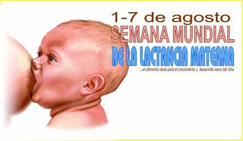 semana-mundial-de-la-lactancia-materna-01