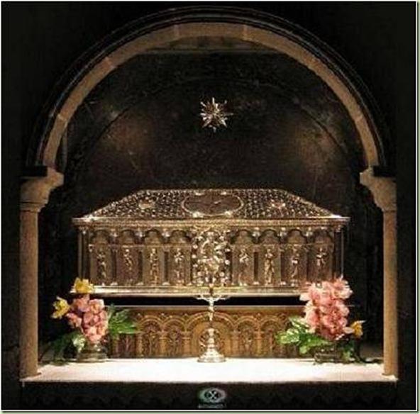 sepulcro-del-apostol-santiago
