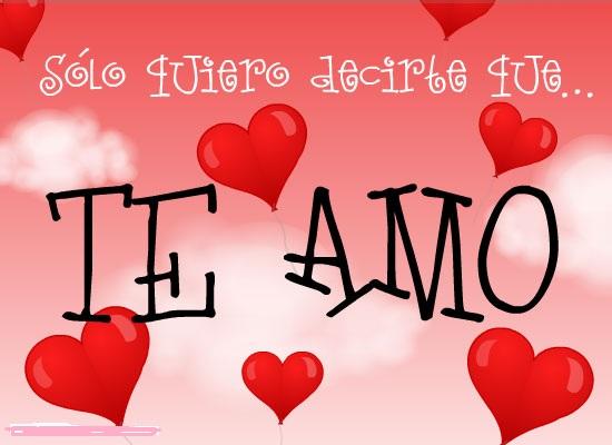 te-amo-significa.jpg3