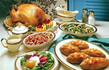 thanksgiving_dinner_350_112311111123
