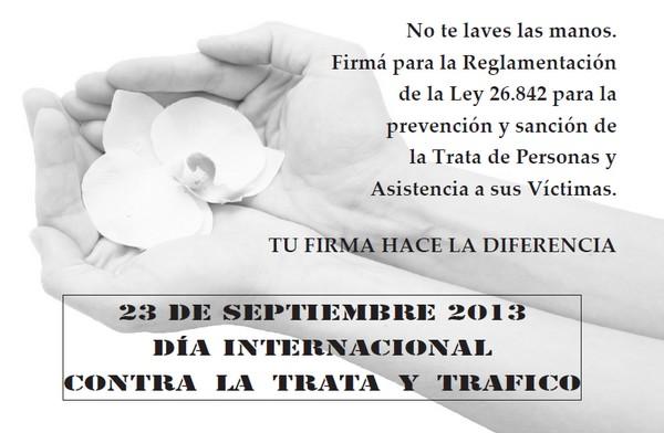tratapersonas230913