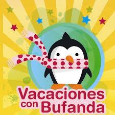 vacaciones.jpg14