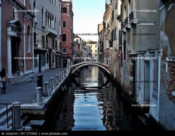 venecia.jpg1