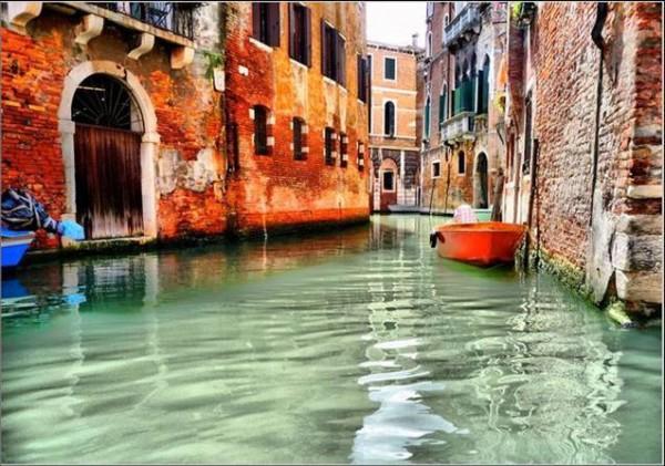 venecia.jpg4