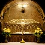 Citas biblicas sobre el Apostol Santiago