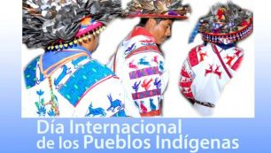 w_dia_internacional_pueblos_indigenas_img_siete34_2mJSP
