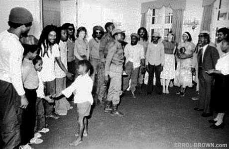 zimbabwe1980