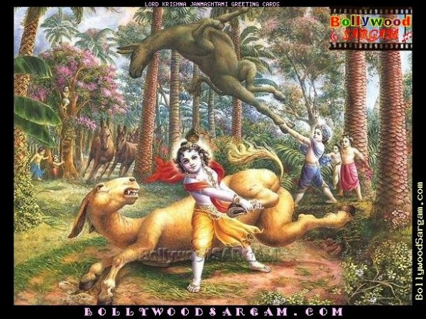 Lord_Krishna_Janmashtami_Greeting_Cards_BollywoodSargam_talking_661758