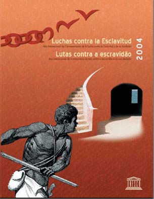 Lucha_Contra_Esclavitud