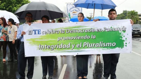 MEDUCA-Dia-Internacional-Democracia-FotoCortesia_MEDIMA20140912_0180_24