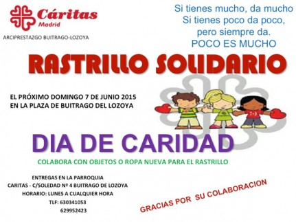 Rastrillo_Solidario_0