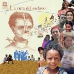 Organizaciones que buscan concientizar acerca de la esclavitud